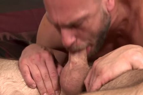 guys O thirty Morning Wood_Devin Adams_Hans Berlin
