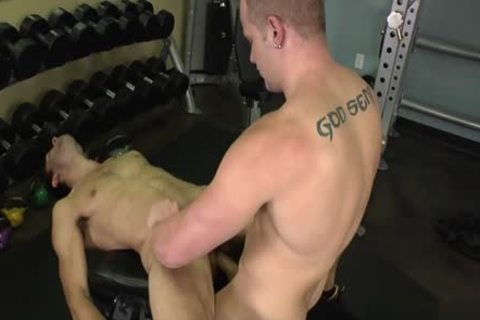 large cock gay anal sex And ejaculation
