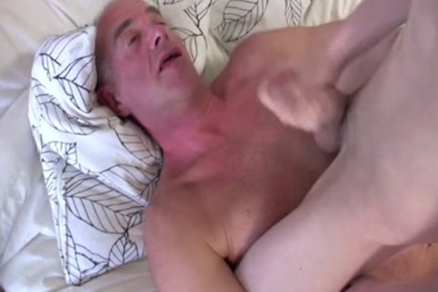 slutty young twink sucking old guy