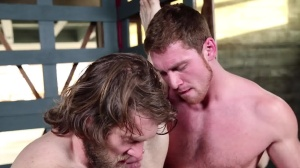 cum Right In - Phenix Saint & Colby Keller sex cream Hook up