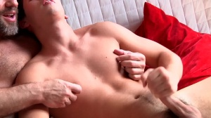 Neighbors - Dirk Caber, Dylan Drive butthole Hump
