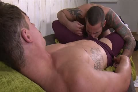 Jonathan Agassi Goes unprotected FULL movie