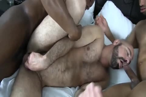 PLEASE!!TWO CHOCOLAT WITH cum FOR ADAM RUSSO