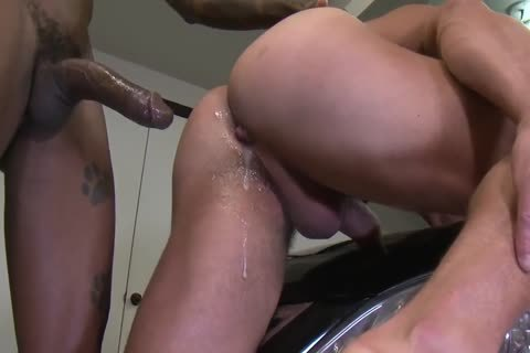 bare- dick And Felching Compliation
