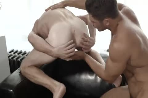 Dato Foland Takes Jimmie Slater raw