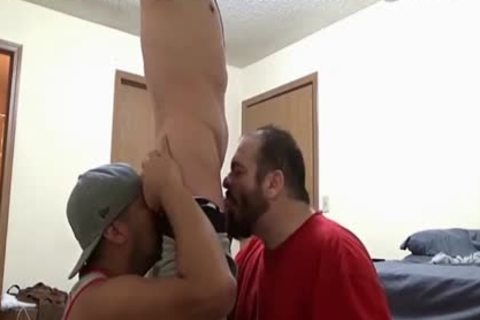 glad Homos - The best Scenes From Brush With Fame yummy- Free