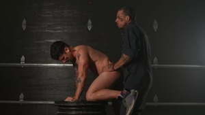 unprotected Tow Service - Pierre Fitch, Bo Sinn American Lovemaking