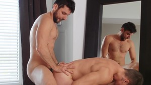 unfathomable wishes - Ace Quinn, Freddie Daze American Nail