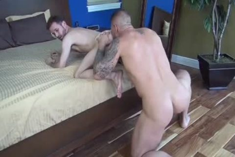 ROCCO STEELE-delicious SUMMER drilled
