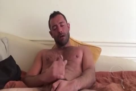 sexy hairy fellows Shooting big Loads *ace_cumpilations*