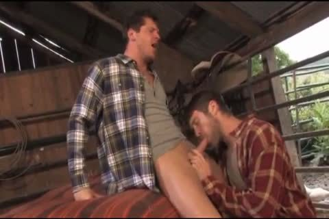 Colby Keller And Parker London (C1 P4)