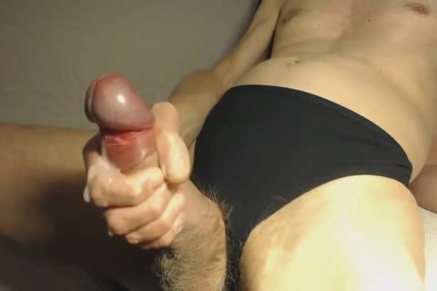 Hard pretty penises With large pretty Shots Cumpilation 8