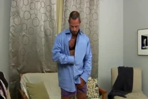 Dressed For Sex Cess