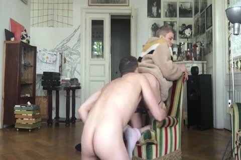 pussy IS ALWAYS HUNGRY FOR bare shlong
