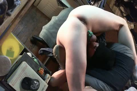 2019 10 25 Selfsucking To Porn On A Friday Afternoon