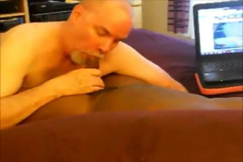Bi-Curious Bro Busts First Nutt[s] With A fella
