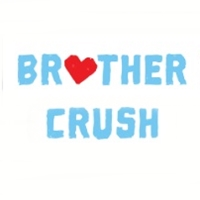 Brother Crush